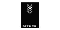 12 Fox Beer Co.