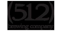 512 Brewing
