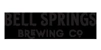 Bell Springs