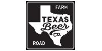 Texas Beer Co