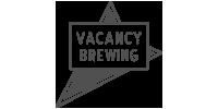 Vacancy Brewing